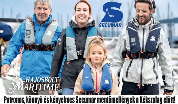 http://maritime.hu/galamb/files/images/941/secumar_mentomelleny-rjw4cx.jpg