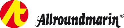 allroundmarin_logo.jpg