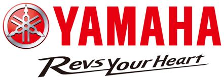 yamaha-revs-logo.png
