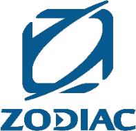 zodiac-logo-png.png