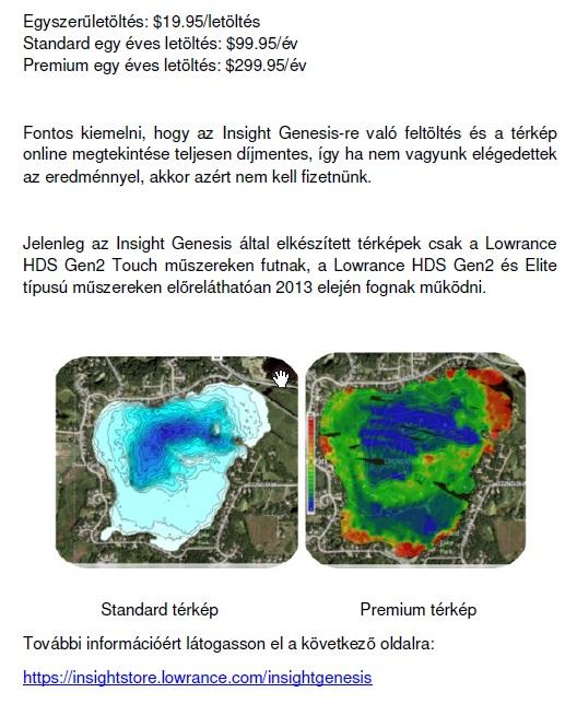 Insight_Genesis_2.jpg