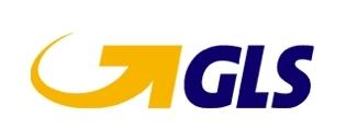 gls-logo.jpg