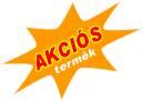 akcio6.png