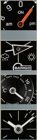 barigo_multi.jpg