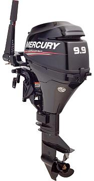 Mercury-F9.9M-rovid-tribes-.jpg