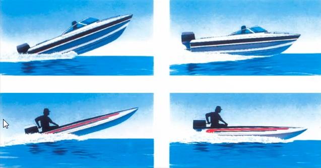 stingray-XR-III-stabilizatorszarny-HydrofoiI.jpg