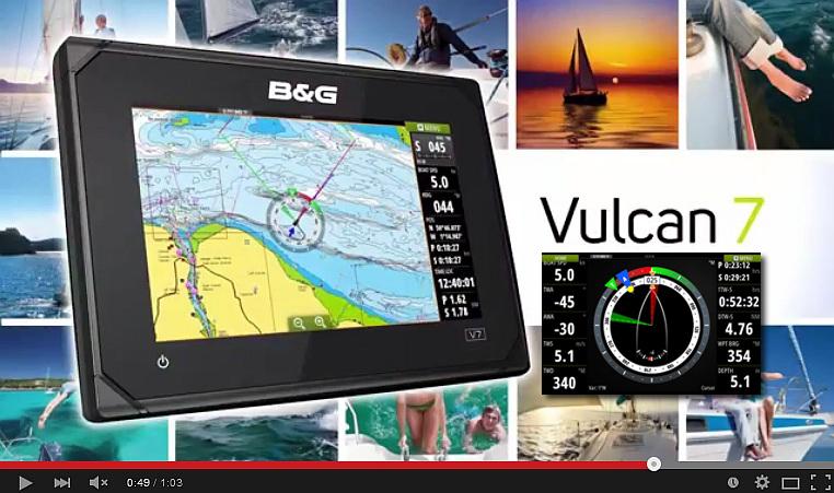 b&g-vulcan-7.jpg