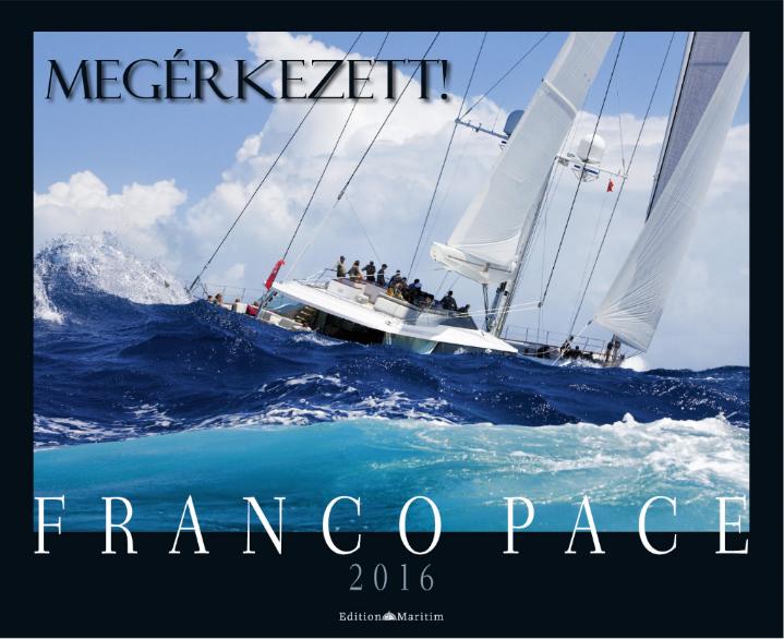 franco-pace-2016.jpg