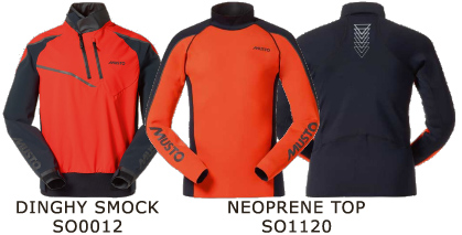musto-dinghy-smock-neoprene-top.jpg