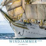2020-as hajós naptárak