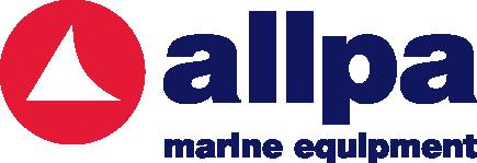 allpa_logo