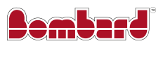 bombard_logo