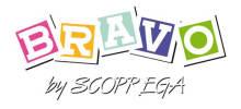bravo_scoprega_logo_