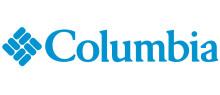 columbia-ruhazat