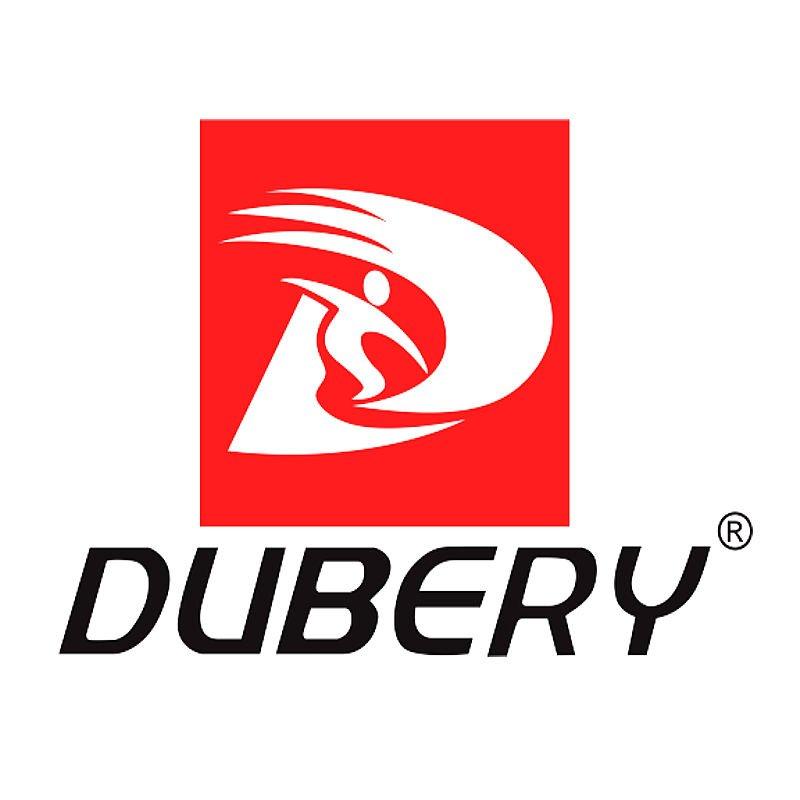 dubery-logo