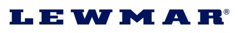lewmar-logos
