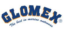 logo_glomex_v2