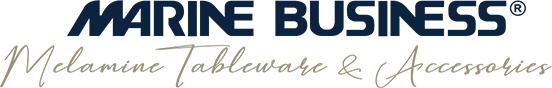 marinebusinesslogo