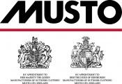 musto_logo
