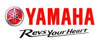 yamaha-logo-uj