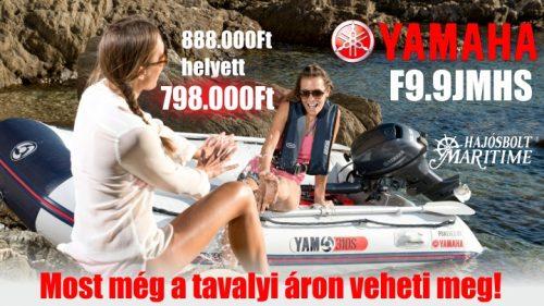 yamaha_motor_akcio